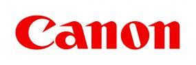 Canon_PRINT_Logo_C100_4col